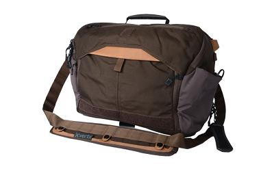 Vertx Edc Courier Bag Bracken