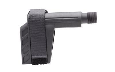 Sb Tact Ar Pistol Brace Sbx-k