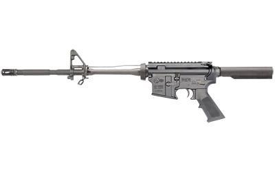 M4 Carbine Oem1