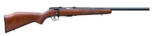 Savage 93r17f Bolt 17 Hornady Magnum