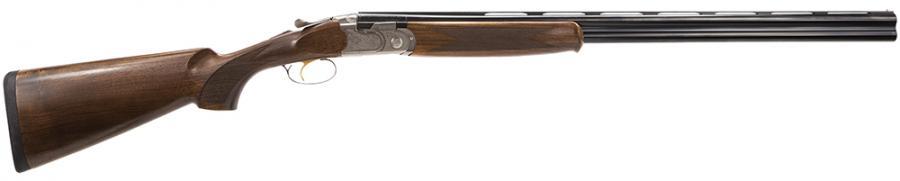 Beretta 686 Silver Pigeon Over/under 28