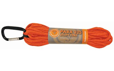 Ust Paracord 325 Hanks 50 Org