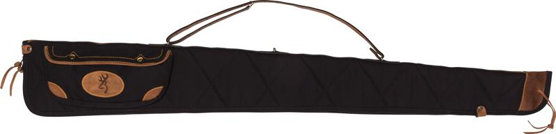 Bg Lona Canvas Gun Case 52""