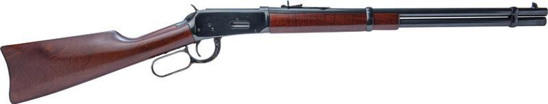 Cimarron 1894 Carbine .30-30