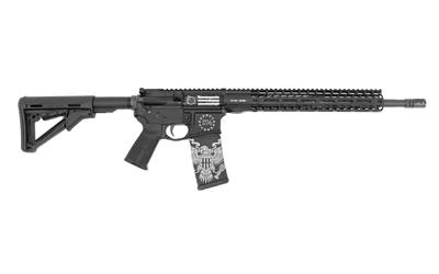 "Stag Stag-15 Freedom 5.56 16"" 30rd"