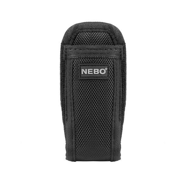 Nebo Flashlight Holder