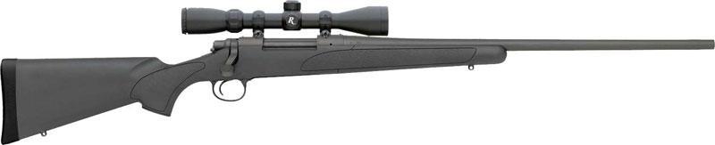 "Remington 700 ADL 6.5 Creedmoor 24"""