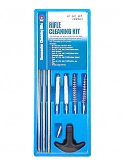 Dac Rfl Clng Kit 22/270/280/7mm