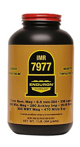 HPC IMR 7977 1lb Bottle