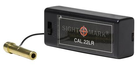 Sight Sm39021 Boresight 22lr