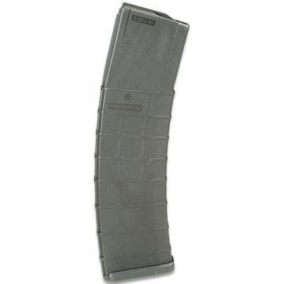 Pro Mag Ar-15 223 Remington/5.56 Nato