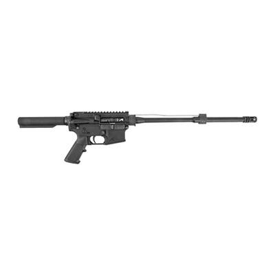 Aero Precision Ar15 OEM Rifle, 16""