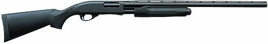 Remington 870 Pump 12 ga 26""