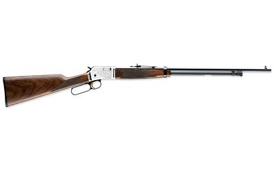"Brown Bl-22 Gri 22lr 20"" Wal"