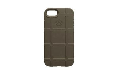 Magpul Field Case Iphone 7 Odg