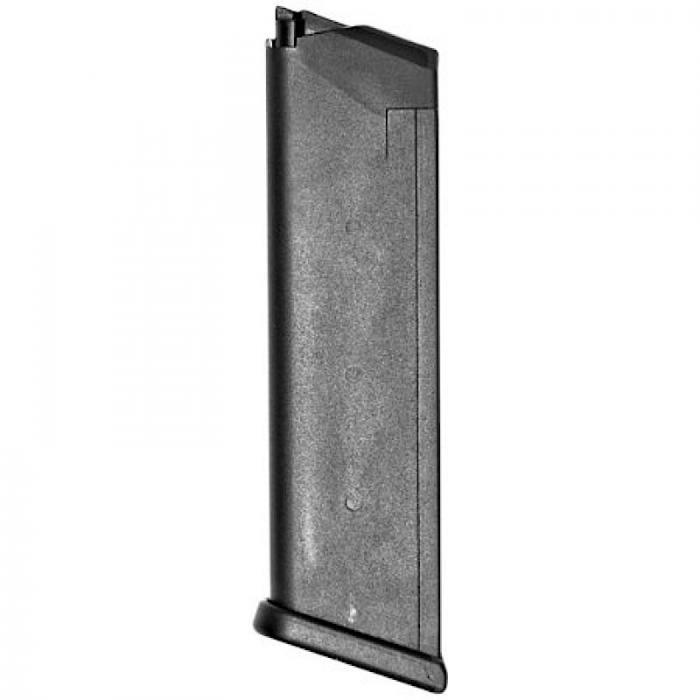 Glock G20 10mm 10 rd Black