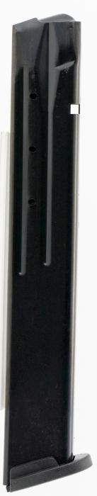 Promag Siga9 Sig P320 9mm 32