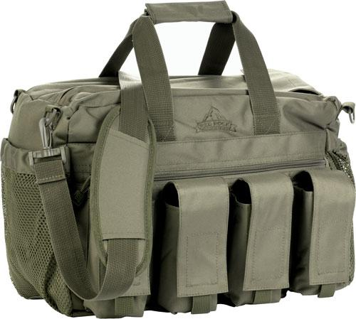 Red Rock Deluxe Range Bag Od