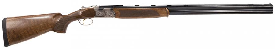 Beretta 686 Silver Pigeon Over/under 12