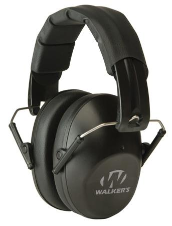 Walkers Game EAR PRO Earmuffs