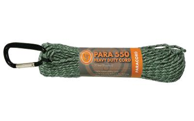 Ust Paracord 550 Hanks 30 Camo