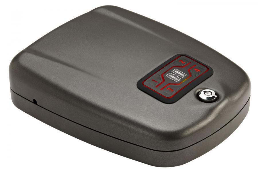 Horn 98177 Rapid Safe 2600kp L