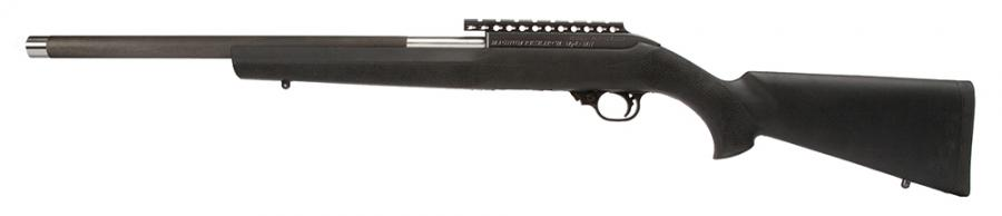 Used Magnum Research Magnumlite Semi-automatic 22