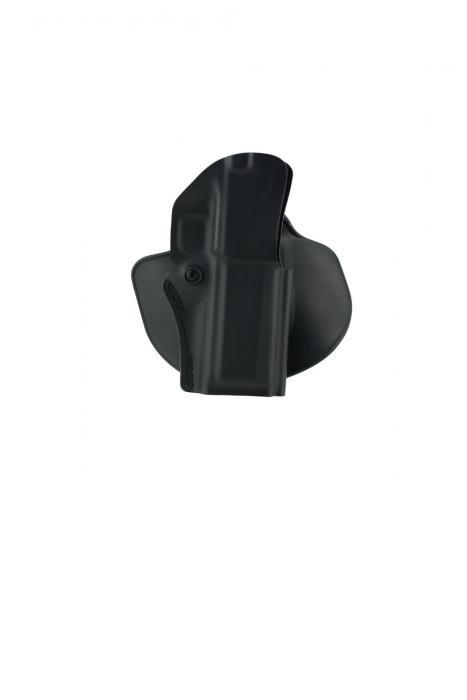 Safariland 5198319411 5198 Paddle Holster S&W