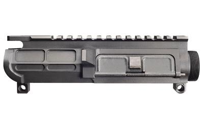 Santan Pillar Lt Upper Receiver