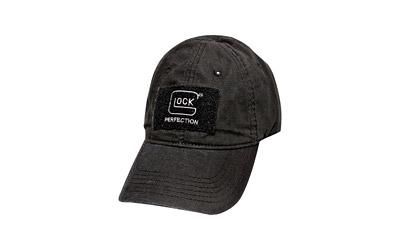 Glock Oem Agency Black Hat