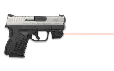 Lasermax Lms-micro 2 Rl Mntd Lsr