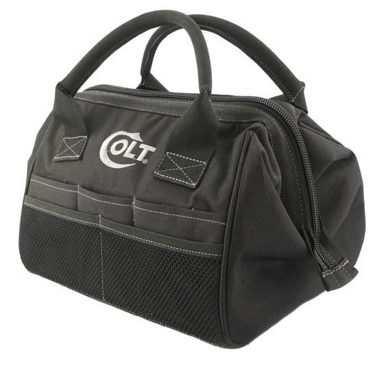 Drago Colt Ammo & Tool Bag