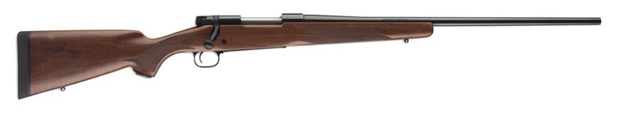 Winchester Guns M70 Sporter Bolt 338