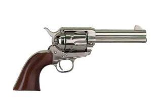 Cimarron Pistolero .45lc