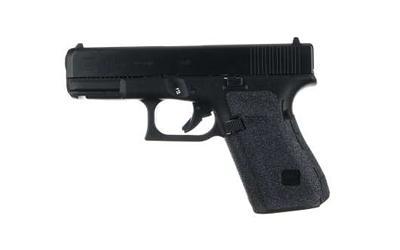 Talon 373g Glock 19 Gen 5