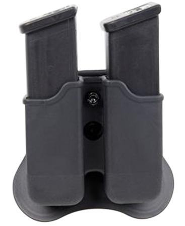 Bdg Mag Holder Glock