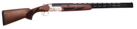 Pointer Kps1020fy26 Sporting Over/under 20 Ga