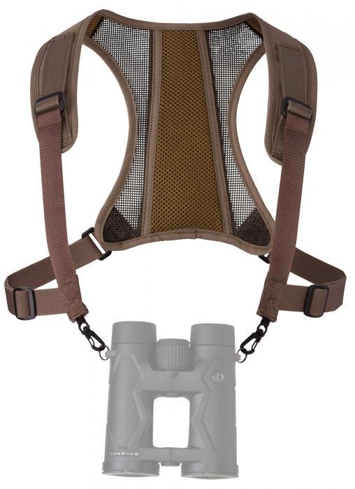 BRN 12907 Bino Support Harness (fits