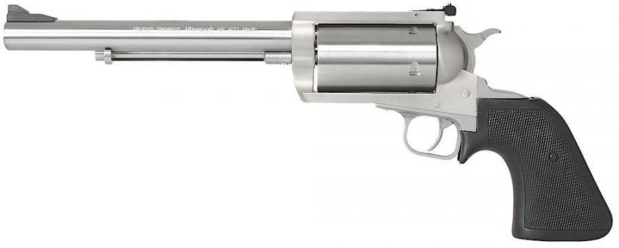 "Magnum Research 5 Round 50ae W/7.5"""