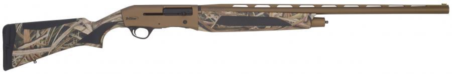 Viper Max 12/26 Brnz/camo 3.5
