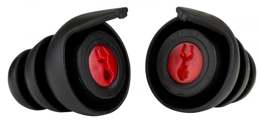 Safariland 1218591 In-ear Impluse Hearing Protection