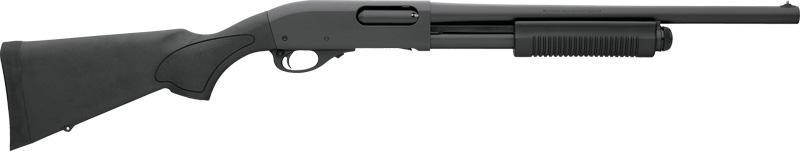 "Remington 870 Pump 12 Gauge 3"""