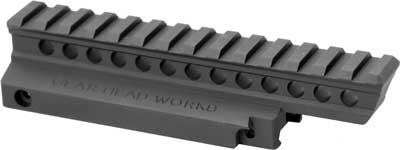 Gear Head Works Iwi Tavor