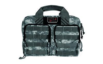 G-outdrs Gps Tac Quad Range Bag