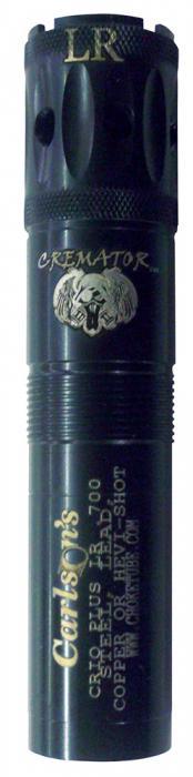 Carl 11617 Cremator WF 12G Mobil