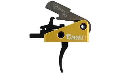 Timney Trig Fits Ar15 3lbs (solid)