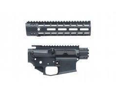 "M4e1 Builder Set W/9"" M-loc Handguard"
