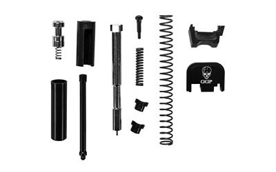Ggp Slide Completion Kit W/o Recoil