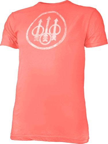 Beretta T-shirt Distressed