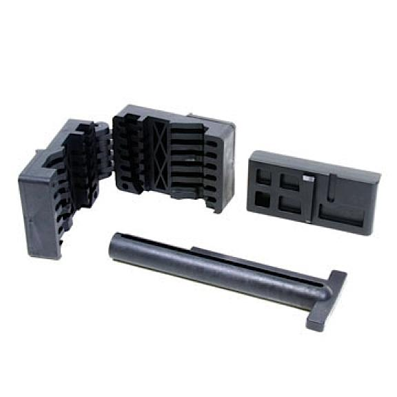 Pro Mag Upper /lower Receiver Magazine